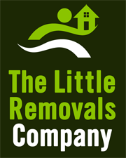 The Little Removals Company – Brighton